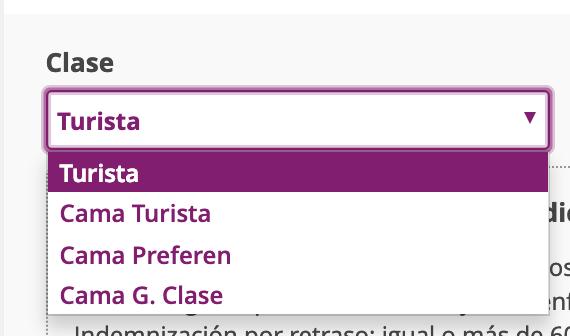 西葡臥舖火車Trenhotel|里斯本到馬德里頭等艙搭乘體驗與注意事項~含Renfe trenhotel網路訂票劃位、火車通行證訂位教學~