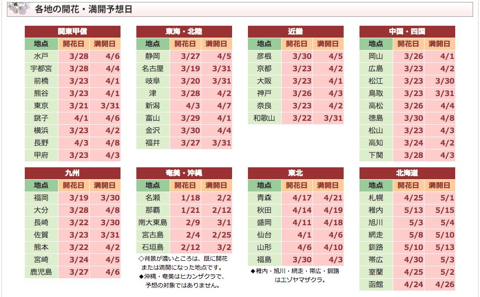 %e8%9e%a2%e5%b9%95%e6%88%aa%e5%9c%96-2016-12-15-06-17-17