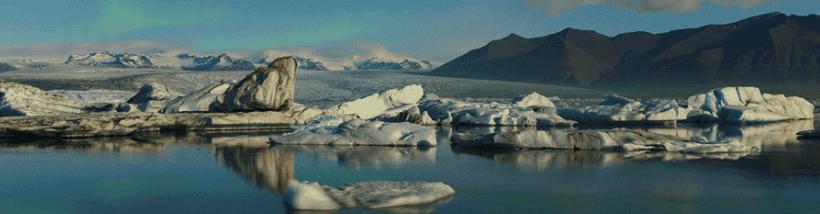 為什麼冰島旅行很熱門?五個全民瘋冰島的熱夯原因~