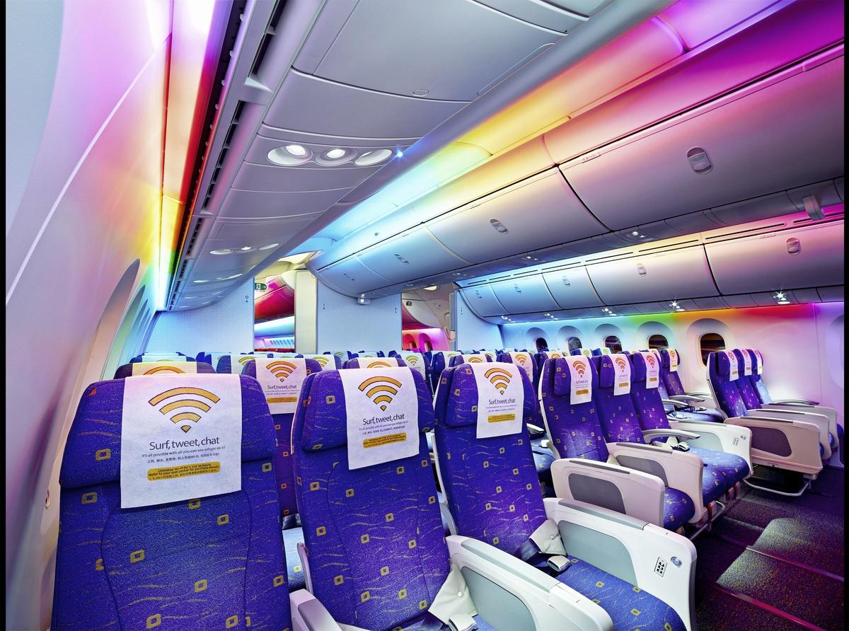 酷航飛歐洲柏林,9999去程開賣!暑假熱夯飛歐洲,可以台北飛喔!還可以中停多玩新加坡~