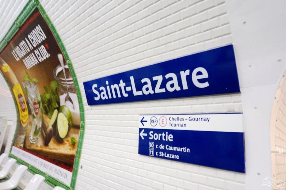 [2015。歐洲漫步]法國自助。巴黎近郊北法盧昂(rouen)一日遊景點介紹~聖女貞德殉道處~