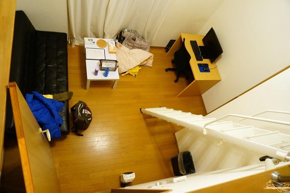 日本親子京都自由行住宿推薦懶人包|京都服務好、交通佳的五間無敵親子親善飯店~