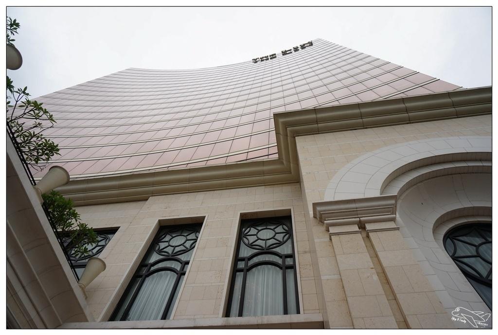 台中五星飯店推薦|林酒店Lin Hotel。服務至上、LV百匯用餐絕佳饗宴。最新頂級奢華飯店~行政樓層尊榮享受~
