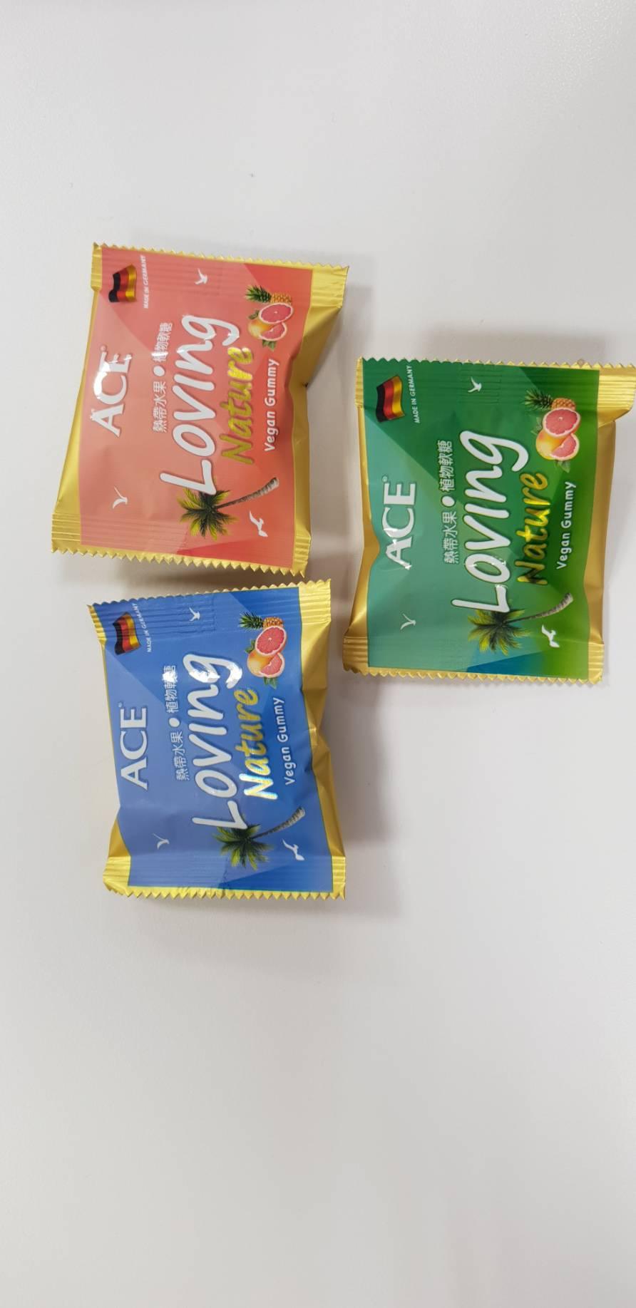 最受醫師診所推薦的年節禮盒|無糖軟糖、最天然的零食超級促銷限量團購,今年我們一起健康健康吧!