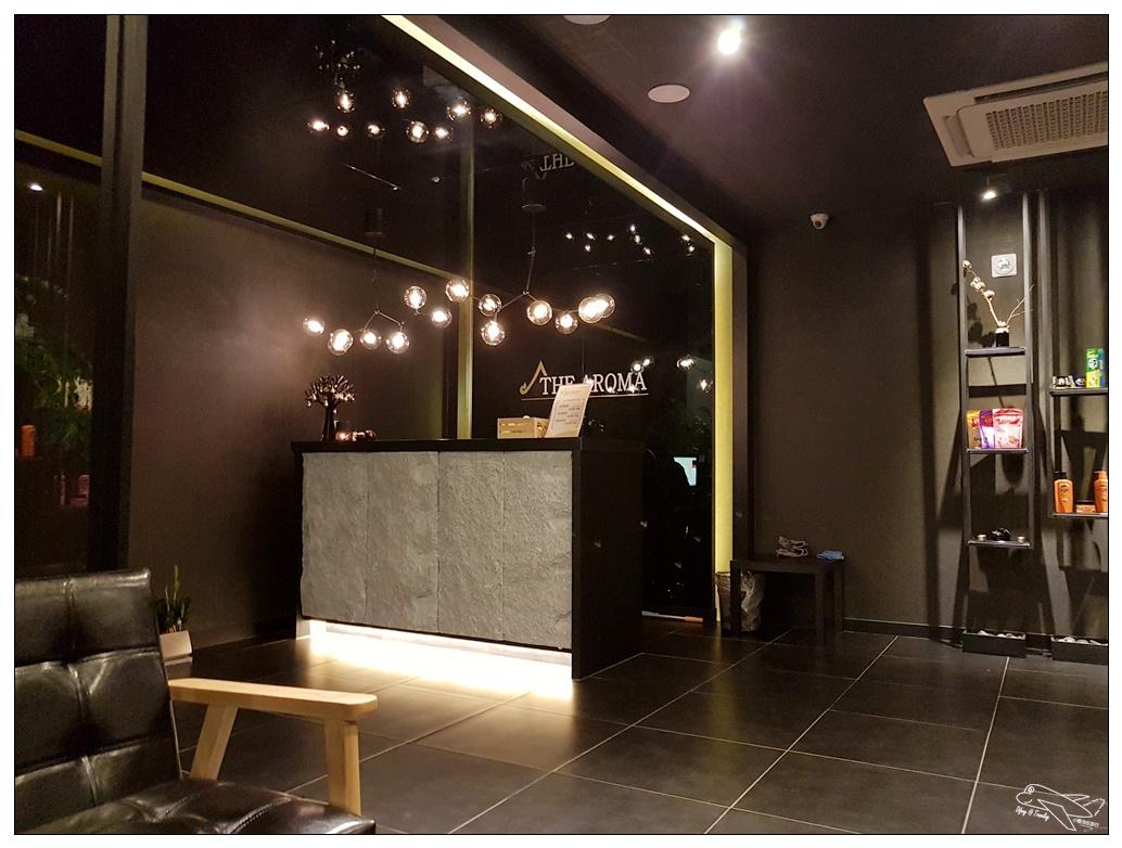 即時熱門文章:釜山西面按摩|阿班酒店arban hotel二樓泰式按摩・aroma thai massage