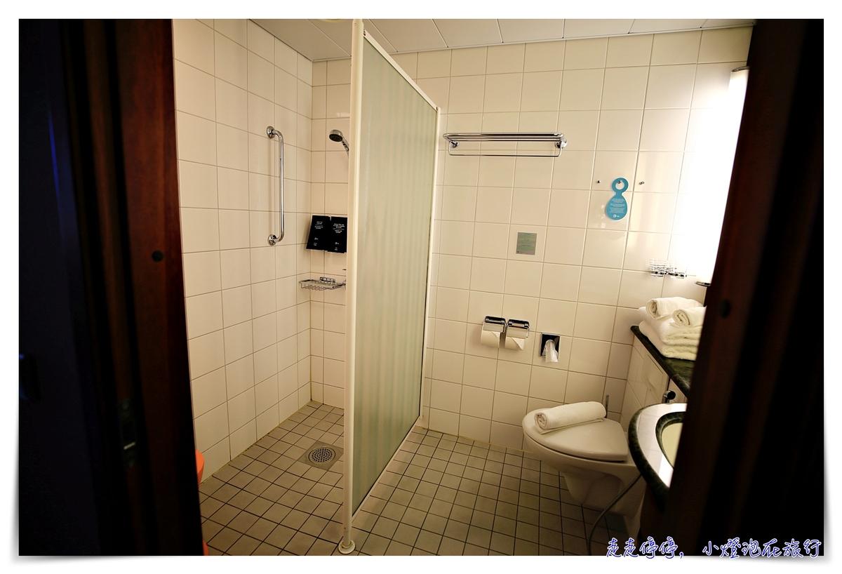 塔林住宿|Solo Sokos Hotel Estoria,鄰近維魯門、老城區步行可達酒店~跳tone設計旅店