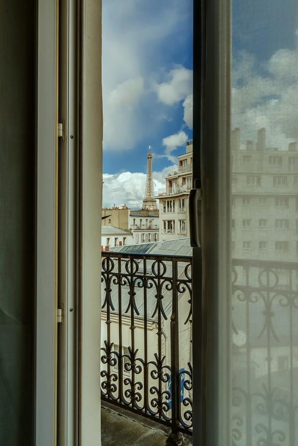 巴黎鐵塔飯店|艾菲爾鐵塔景觀飯店及建議區域住宿推薦,同場加映步行可達巴黎鐵塔飯店提案~坐擁鐵塔迷情