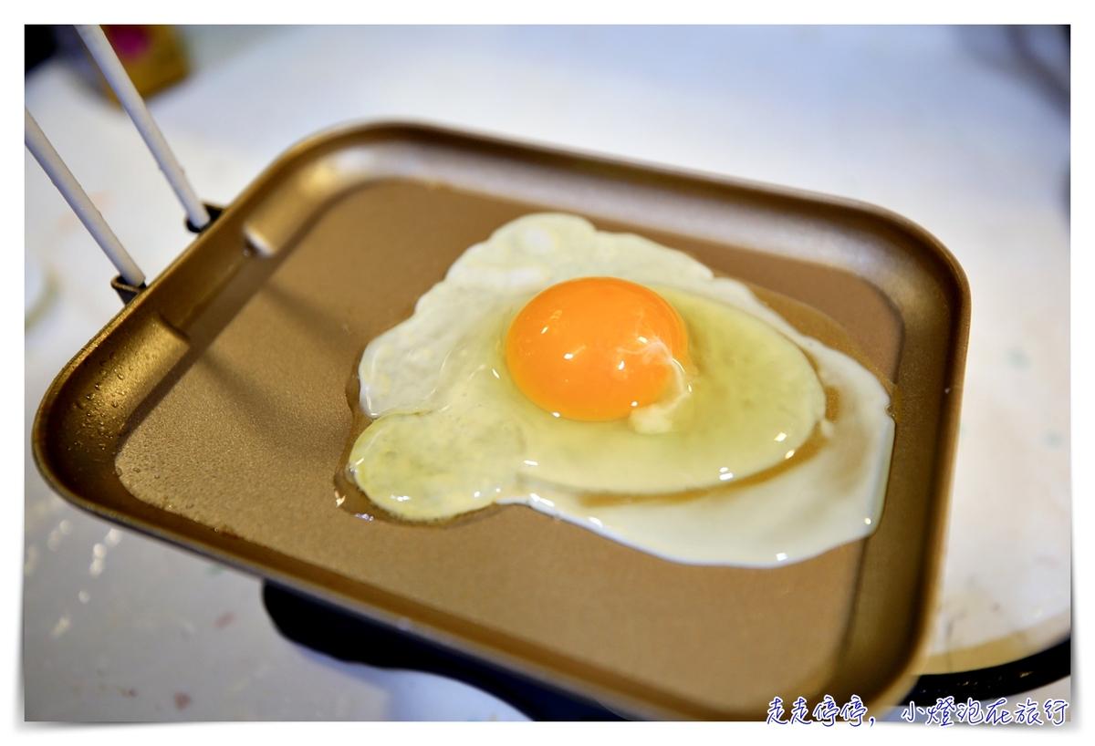 旅用煎煮鍋團購優惠。三洋多功能旅行鍋EC-15DTC|神奇簡單荷包蛋、煎魚神器、可煮、可煎烤、雙電壓~學生、旅人、單人住宿自己煮食很簡單~