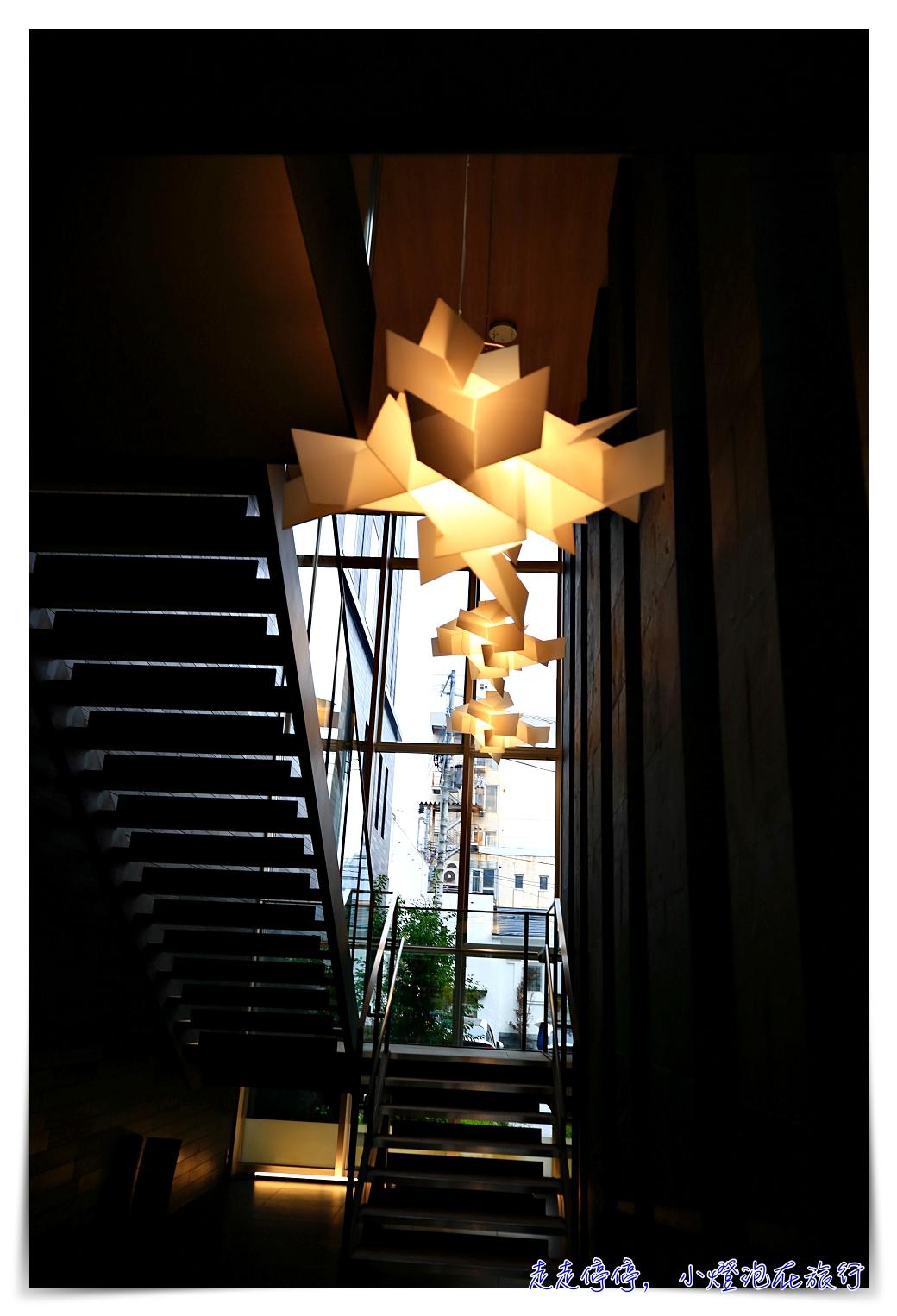 青森住宿推薦|青森大和ROYNET飯店 (Daiwa Roynet Hotel Aomori),品質絕佳、質感好、浴室寬敞、交通方便
