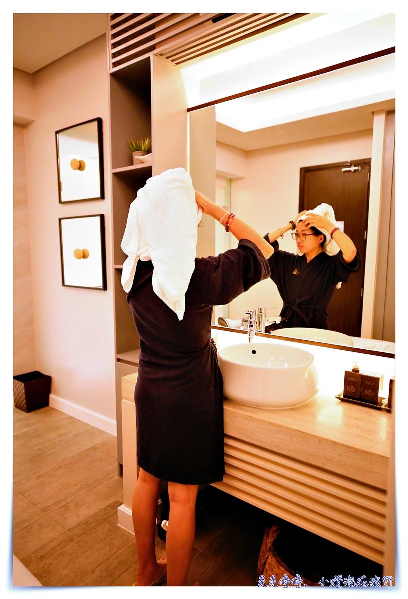 長灘島按摩 林德酒店超高水準貴婦按摩,給自己一個美好的假期與寵愛,高貴不貴的尊榮享受~