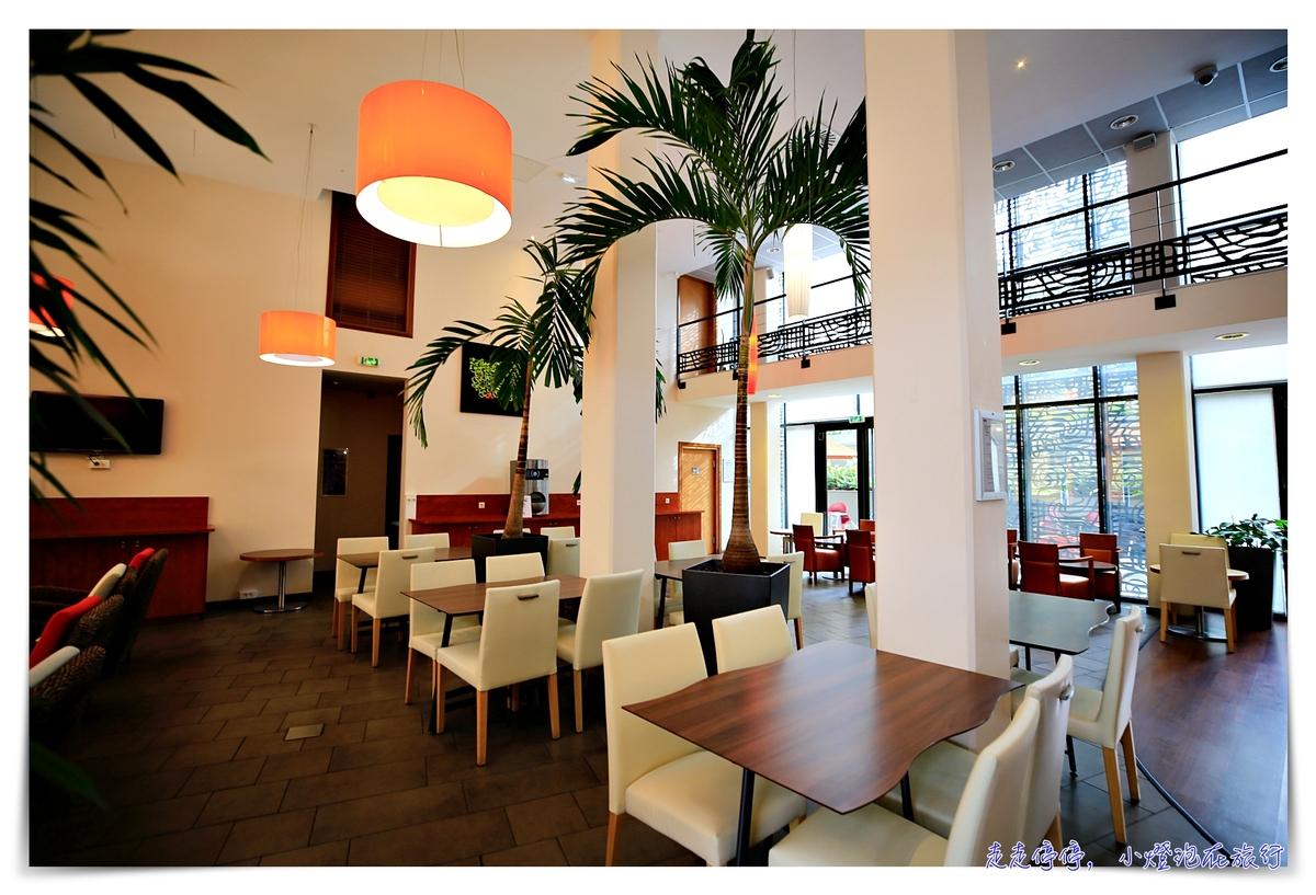 波爾多公寓式酒店|Adagio aprthotel bordeaux Centre Gambetta,讓公寓式酒店成為你旅行的品味~評價高、生活方便、鄰近cc comercial
