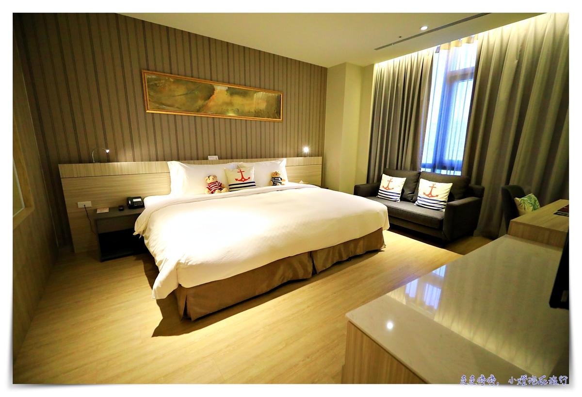 新竹安捷國際酒店。最優質的公寓式飯店住宿|讓旅行的質感提升、讓旅行的焦點專注在人與關係上~