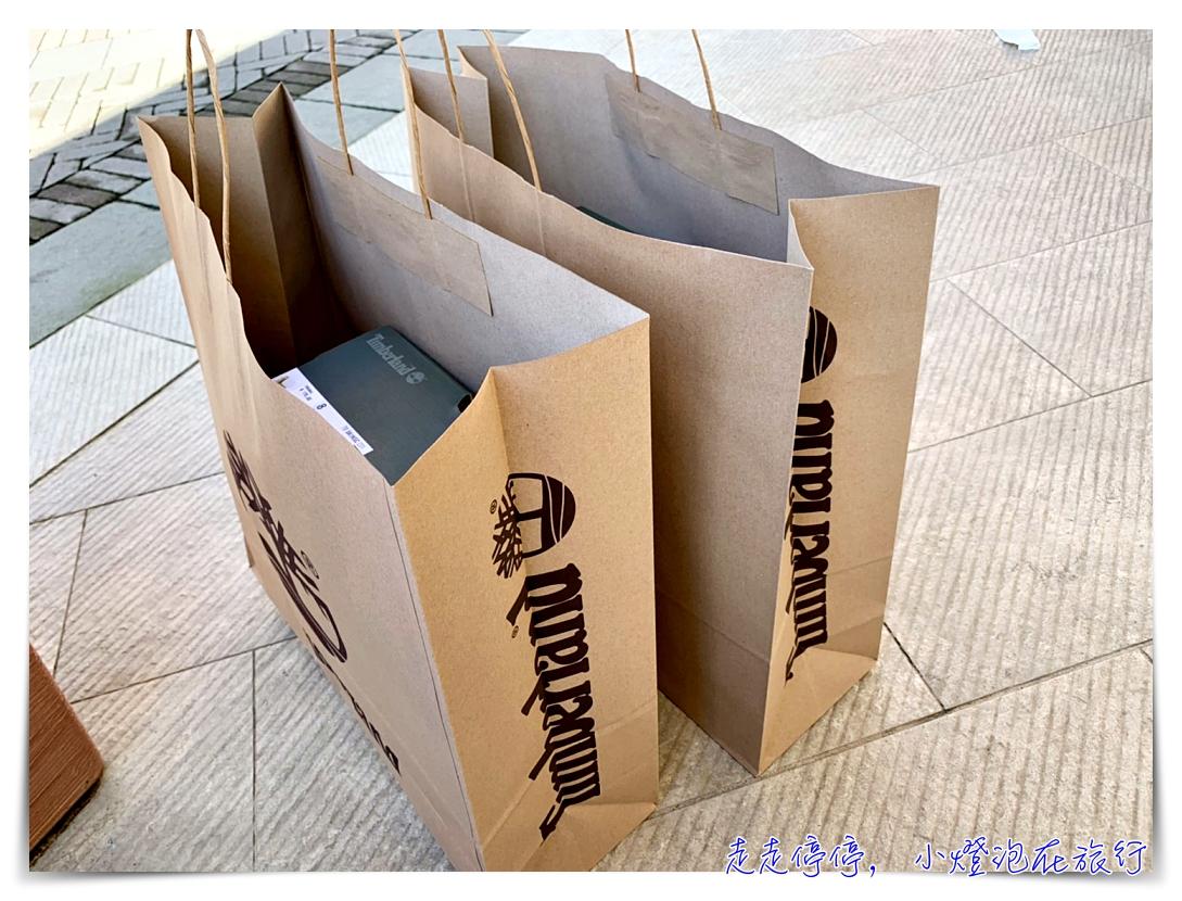 米蘭outlet|Serravalle Designer Outlet,買到失心瘋都可以的黑五折扣季