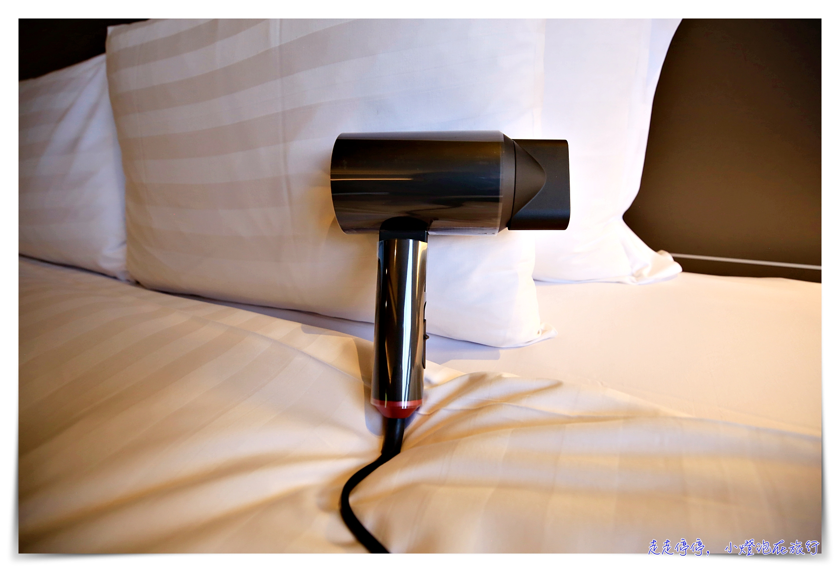 即時熱門文章:美型吹風機團購|好用、輕巧、風量大、吹頭髮同時就在護髮囉~ KINYO陶瓷負離子吹風機~