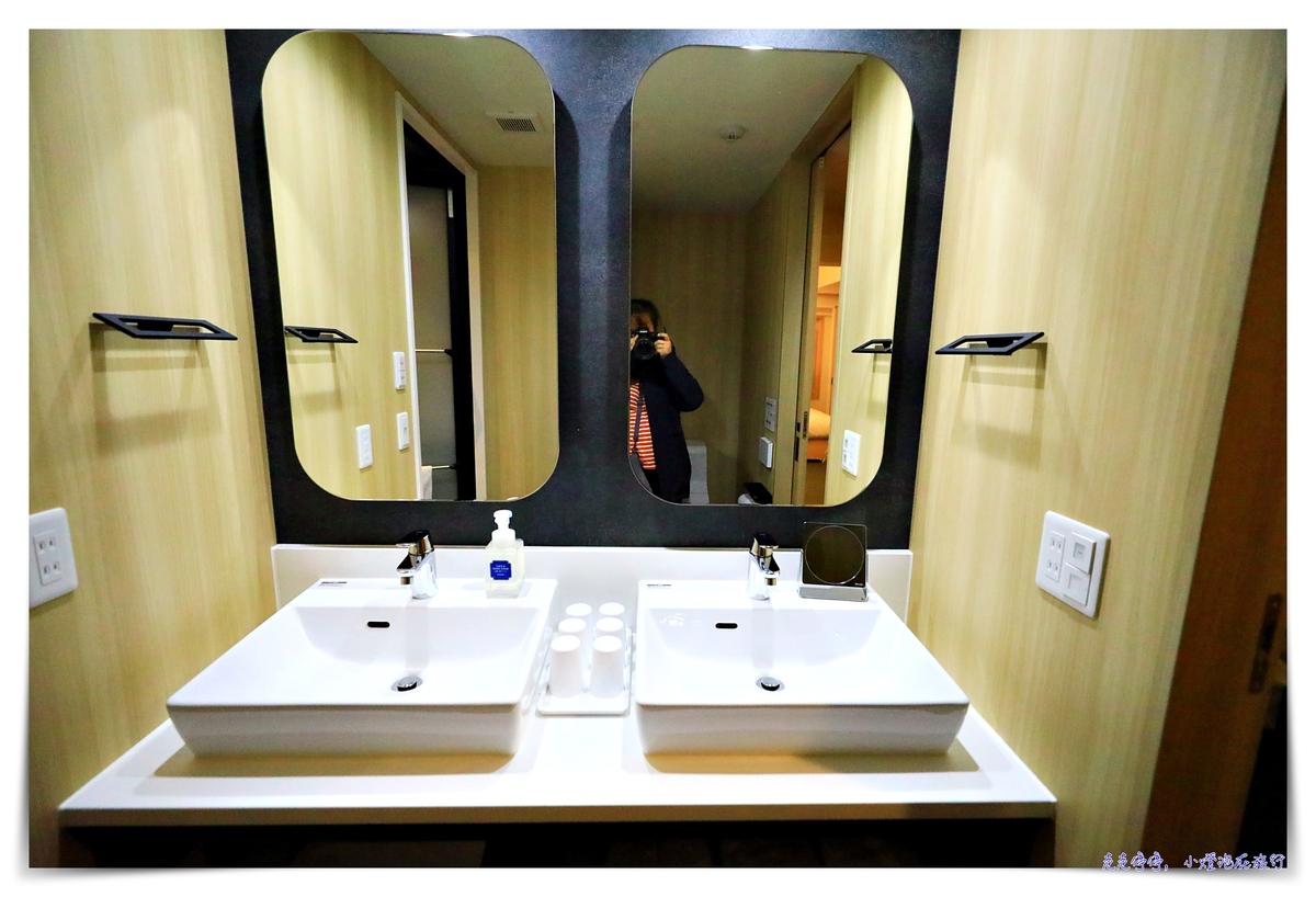 2020京都公寓式酒店|美滿如家Mimaru西洞院高辻 (MIMARU KYOTO NISHINOTOIN TAKATSUJI),近四条公寓式酒店~