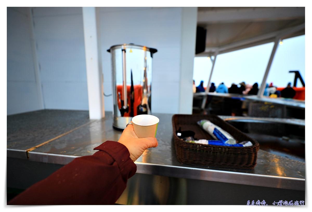 芬蘭破冰船|polar icebreaker,龍蝦裝破冰船體驗,瑞典芬蘭交界Båtskärsnäs, 值得嘗試的有趣活動
