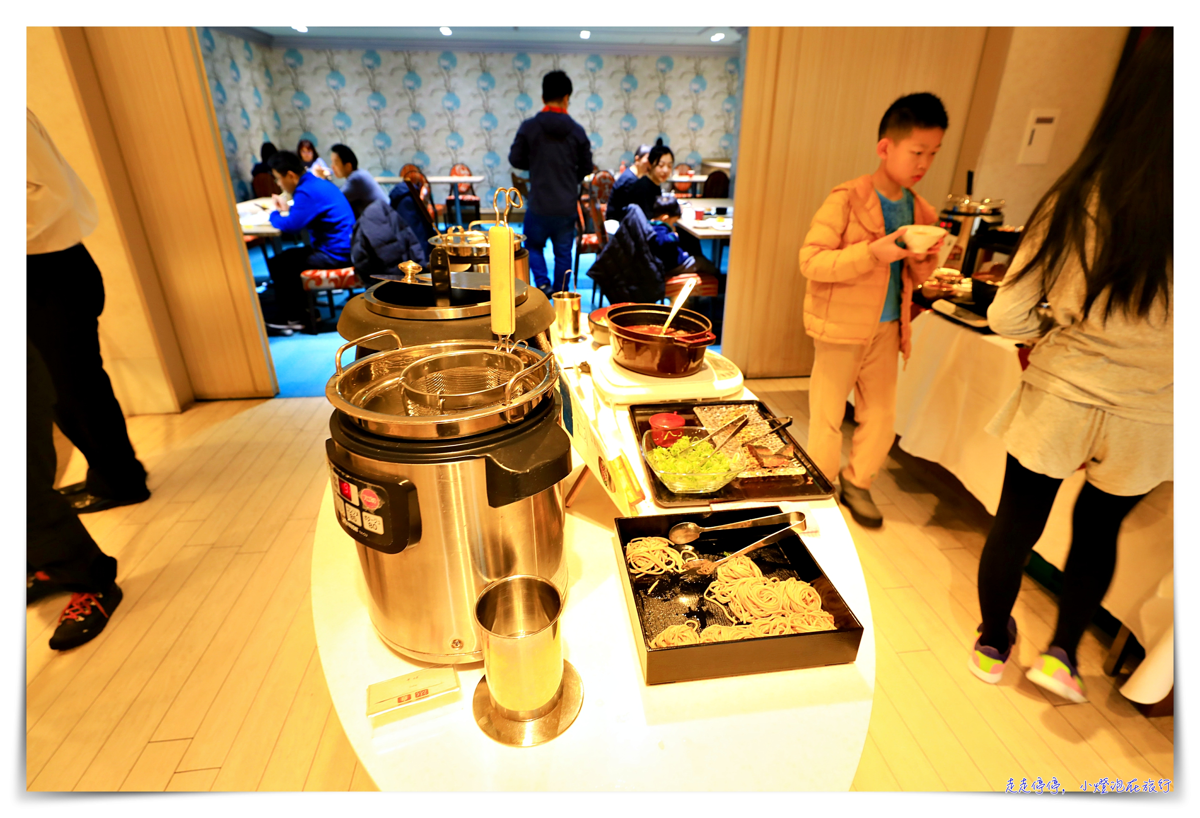京都車站三人房推薦|京都格蘭京阪酒店,還有兩個三人連通房,近車站、便利商店、驚安殿堂,京阪飯店~