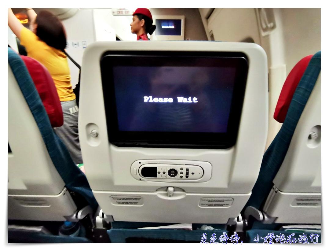如果一定要搭飛機,如何機上防疫?淺談如果非得搭機出國,幫自己這幾個忙~