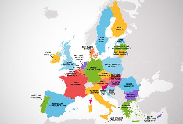 即時熱門文章:關於Covid 19疫情,歐洲的各國目前防疫政策、邊境狀況、當地疫情狀況及相關參考網站整理(持續更新:109.3.18)