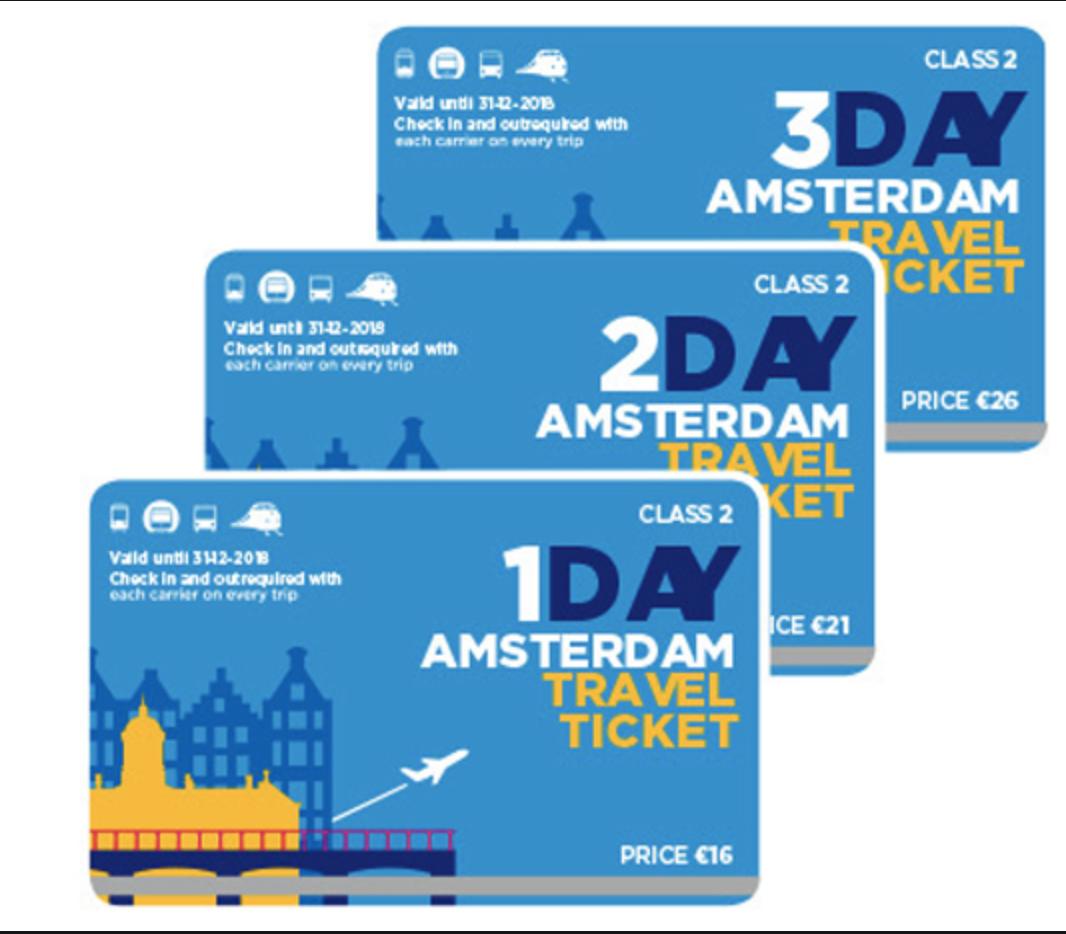 第一次去阿姆斯特丹行程安排就上手|景點、住宿、交通、美食區域、上網、注意事項攻略