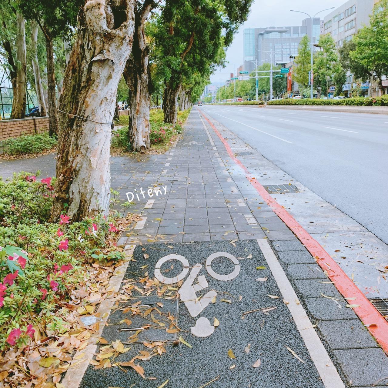 勇氣膠囊|Biking與樂觀到底有什麼關係?用旅行、用單車,面對人生困境的樂觀~