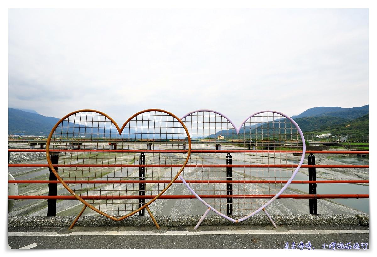 旅思|台灣這麼好,為什麼還要出國?看見、靜定、省視,進而豐沛自己的生命