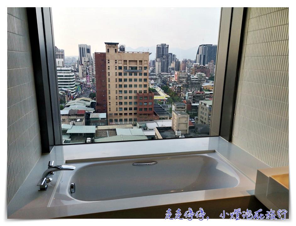 即時熱門文章:台北五星飯店,一晚1400,雙人入住,不分平假日!警察入住只要500元喔~