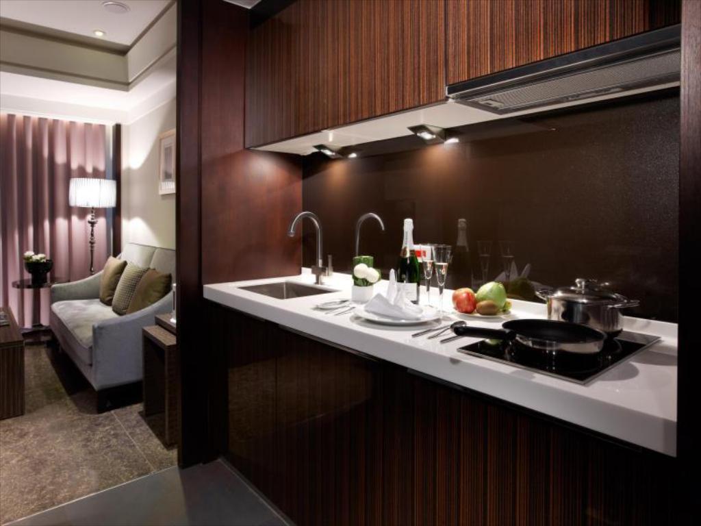即時熱門文章:台北公寓式酒店促銷,麵麵俱到專案~2999入住~
