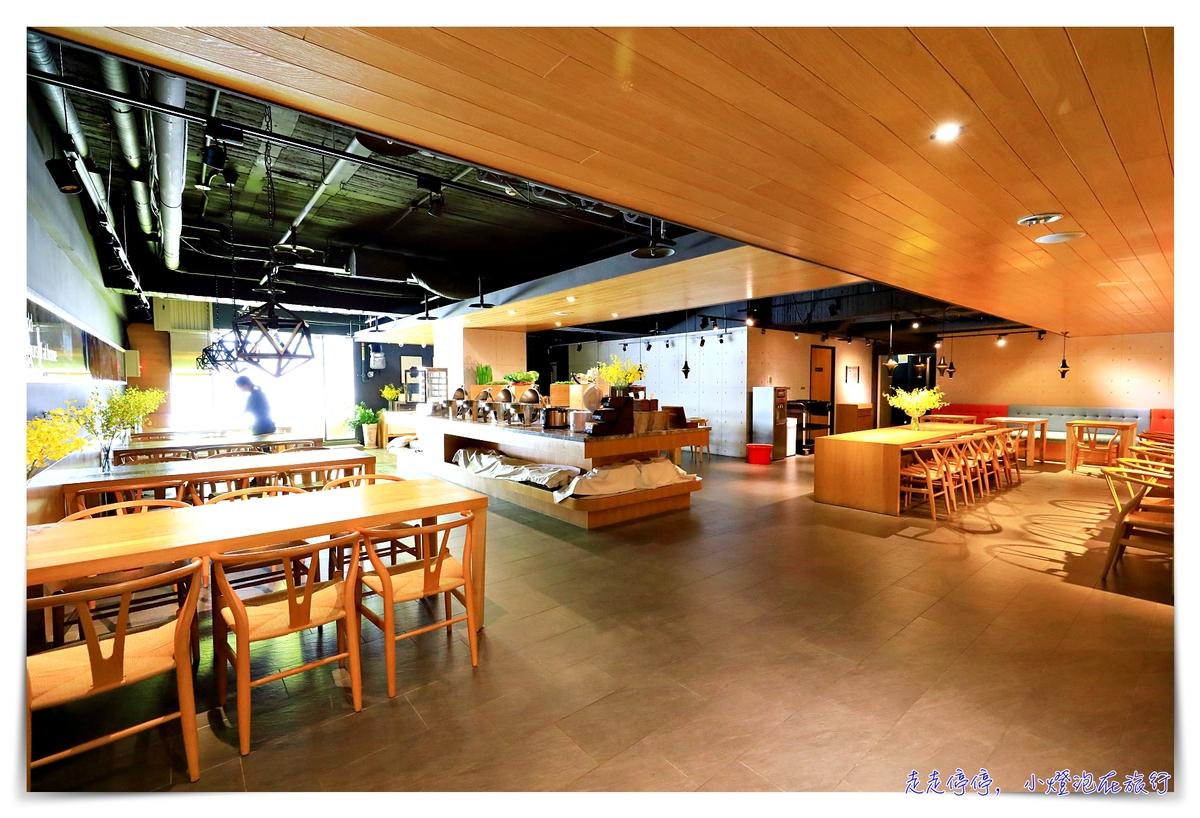 高雄旅居文旅 高鐵飯店聯票專案優惠,近三多商圈、小港機場接送、簡單超值好住宿