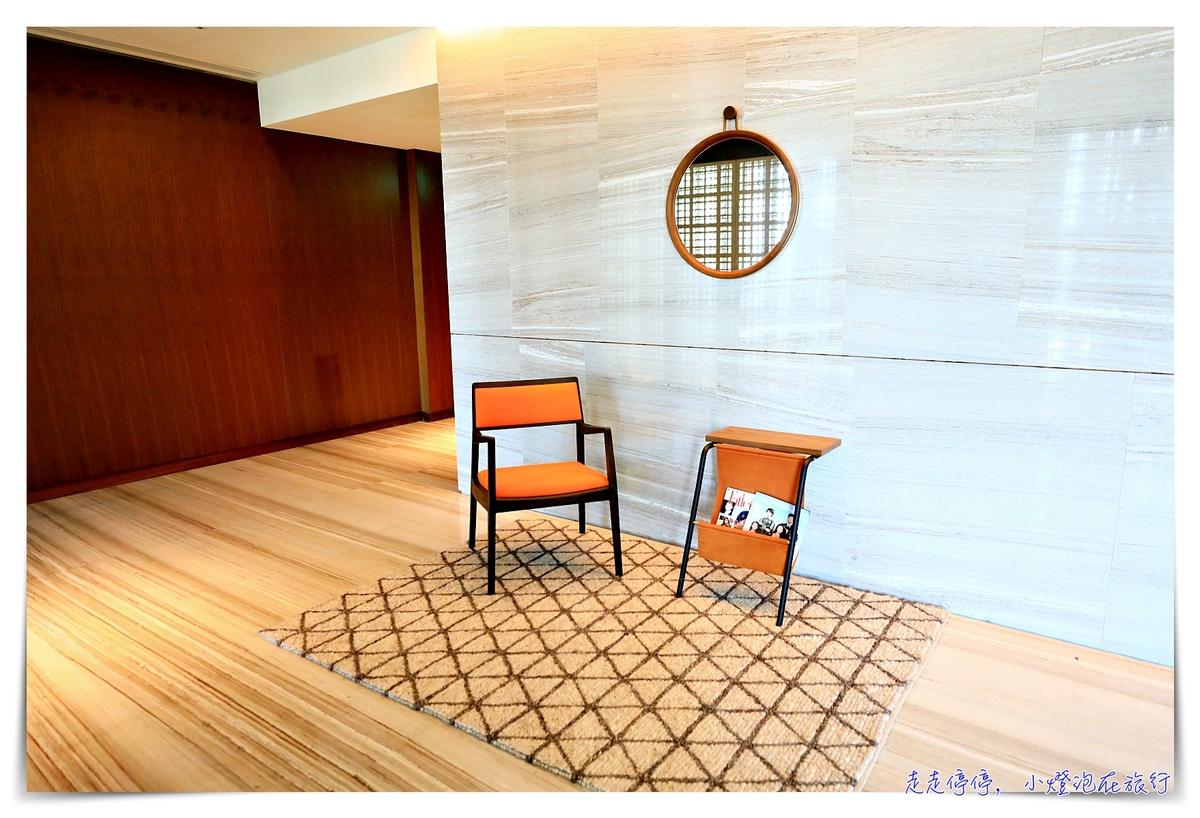 新竹英迪格Indigo|藏在竹科當中的歐式超質感旅店,連餐廳都不能放過的IHG品牌住宿~