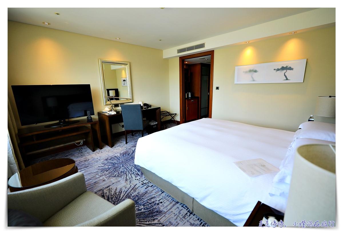 即時熱門文章:台北喜來登大飯店「+1」國人暑期優惠專案~5K住兩間或住兩晚~含暑假~還可延遲退房~