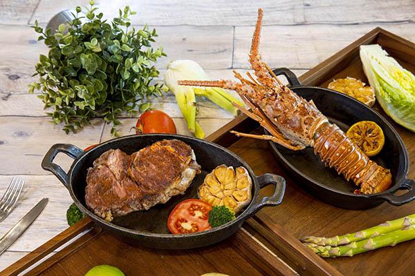 即時熱門文章:台北六福萬怡酒店 超值海陸饗宴 4,799吃龍蝦和牛加住宿~含暑假