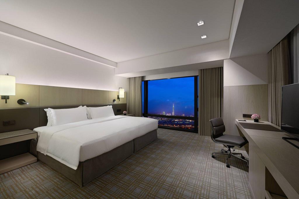 即時熱門文章:台北萬豪訂房,4K專案還有零星房間,含早餐、行政酒廊、早入住晚退房~可SNP(查房日期:7/13)