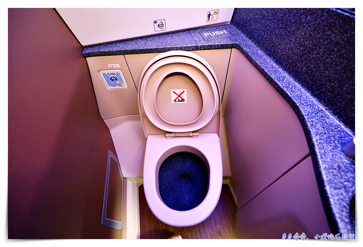 星宇航空X Klook「好想出國」假期體驗實錄,細緻品味、貼心似家、溫暖親切~K董張國煒寵粉無數~
