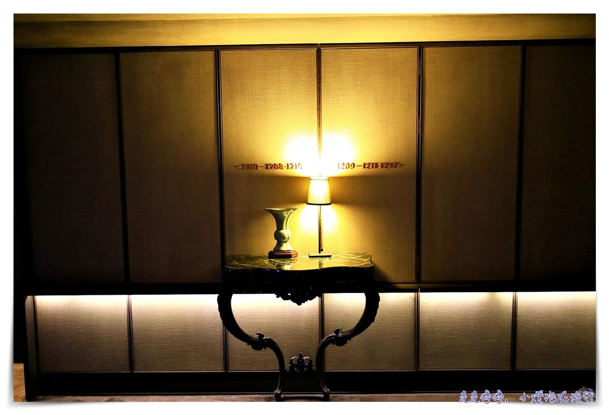 台北君品酒店住宿心得|歐式氛圍飯店,歐洲歷史、京站百貨、台北車站、含機捷接駁~