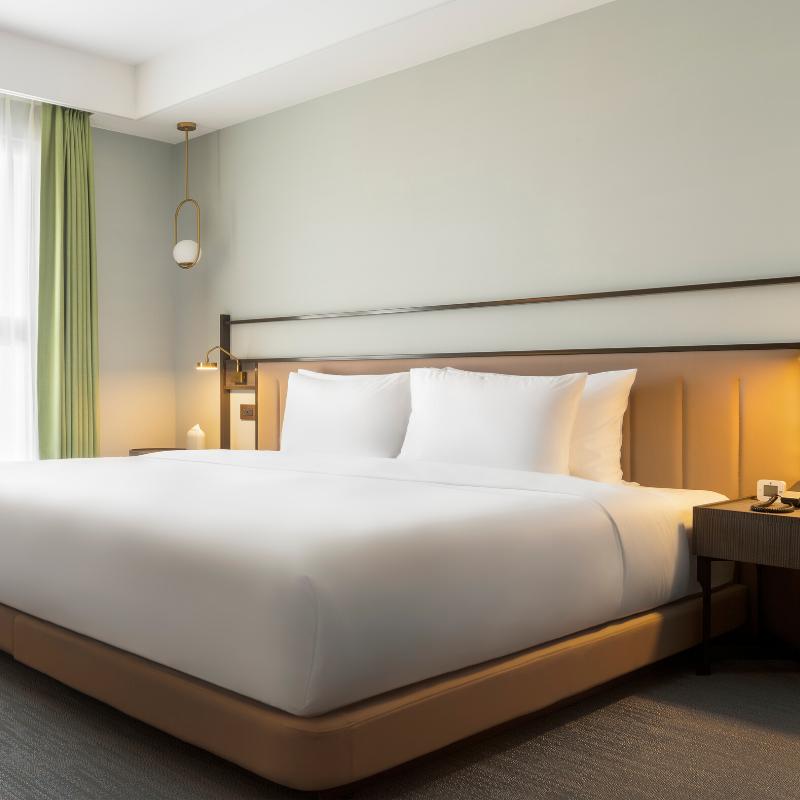 即時熱門文章:高雄最新超精品服務旅館|有管家服務、有HH、超高品質餐點、試營運期間可安心住滿32小時!安心補助後最低1.5K可入住~