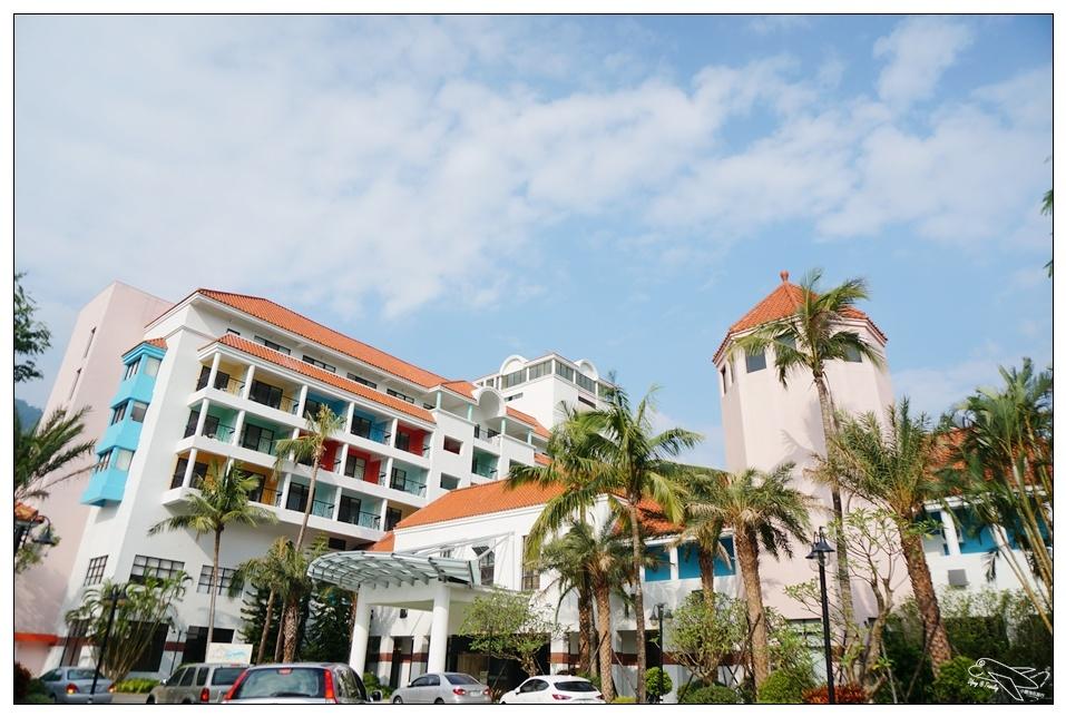 台南冒險飯店,一間1010起,兩人出發~無早餐~可安心旅遊補助~