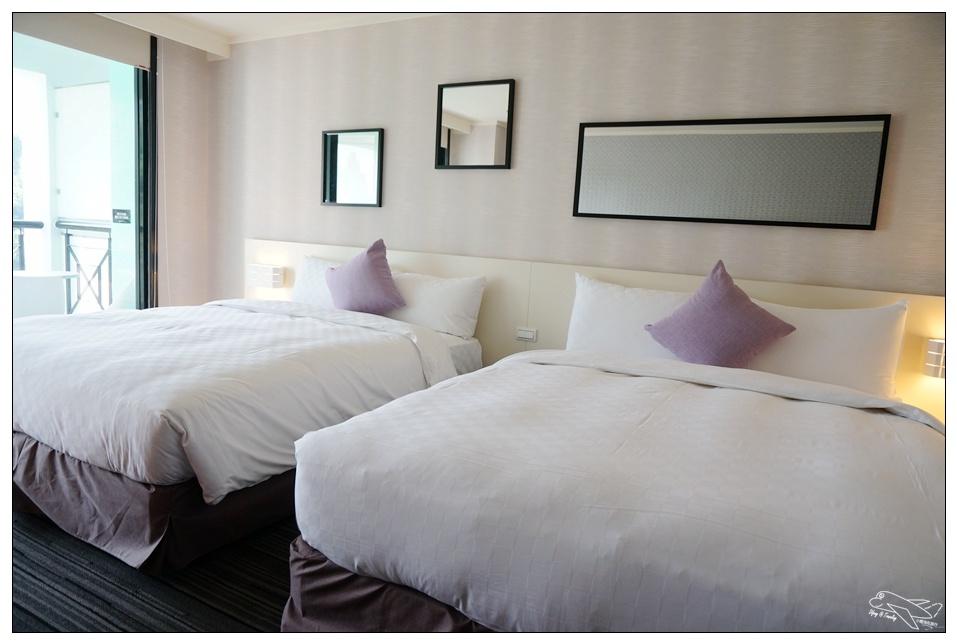即時熱門文章:台南冒險飯店,一間1010起,兩人出發~無早餐~可安心旅遊補助~