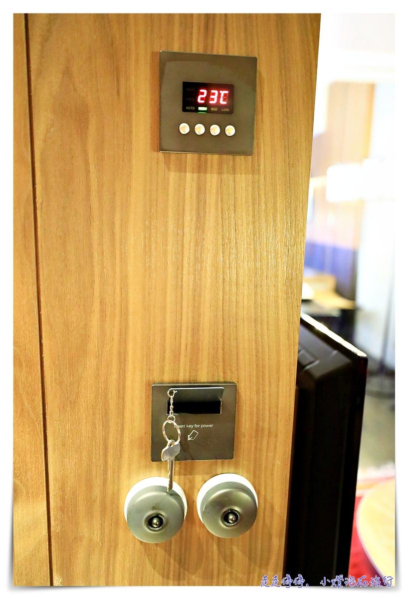 Hotel Proverbs Taipei賦樂旅居,台灣最富設計感酒店之一。夠潮、夠跳也夠質感~