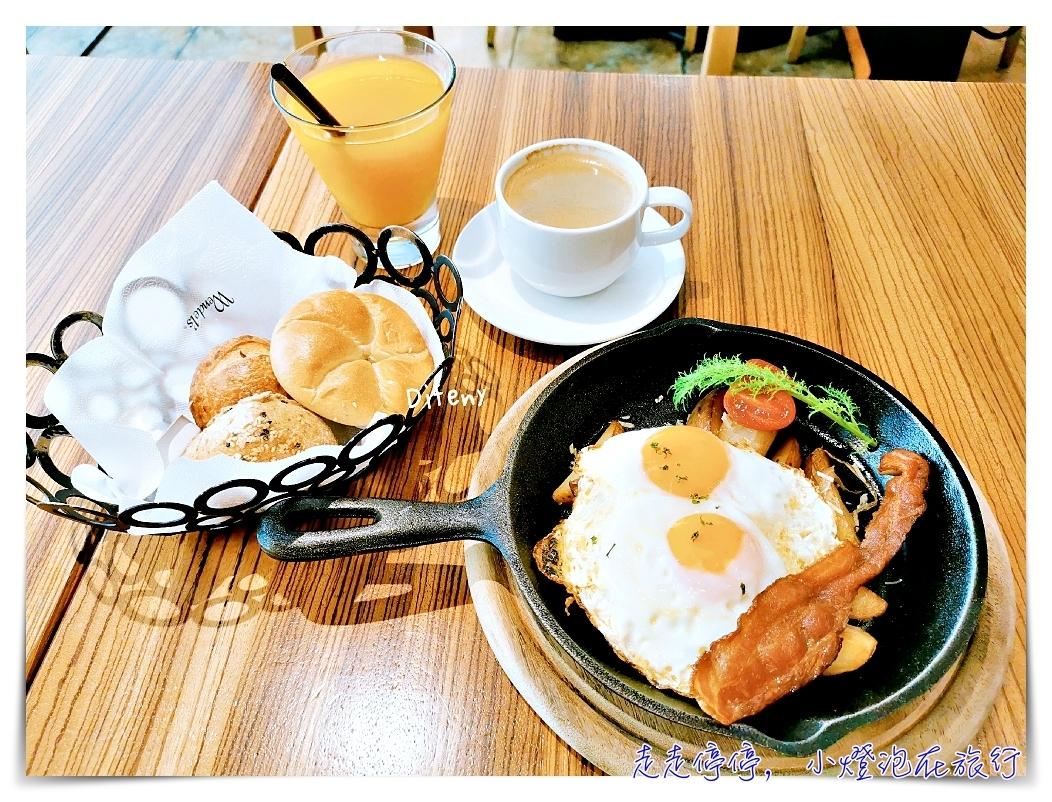 最新推播訊息:東區早餐有沒有經典的歐式早餐呢?