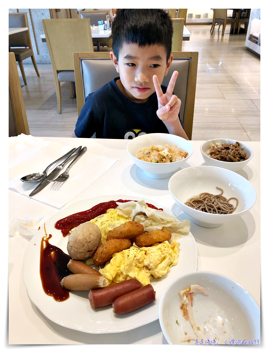 台北六福萬怡|飯店小職人親子體驗,好玩、正向的親子體驗活動!從喜歡飯店到喜歡家~