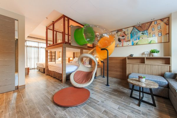 最新推播訊息:瑞穗天合親子別墅房型促銷,可參考