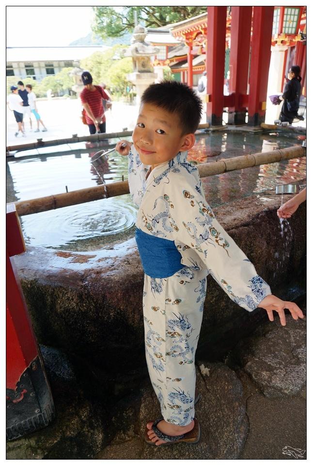 親子教養|到底如何判定是教養問題造成的行為異常?還是生理問題的行為異常?