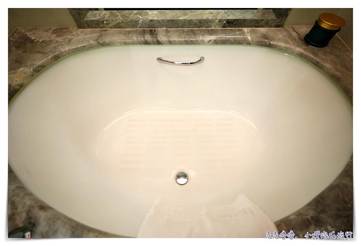 台北文华东方酒店,古典欧式典雅艺术兼具,全台湾唯一米其林推荐五间红房子,质感奢华隐私兼具~