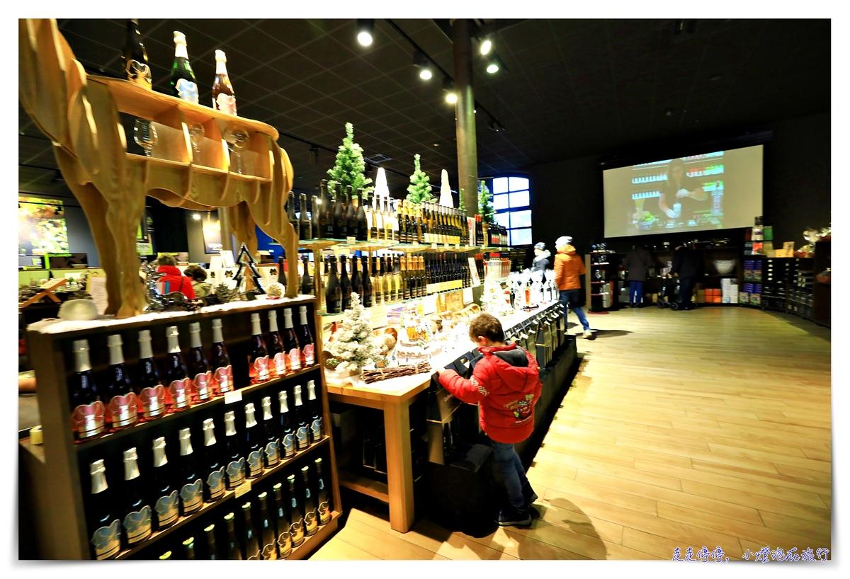 埃吉桑 Eguisheim東法聖誕市集,800年不曾變樣、葡萄酒鄉鮮花小鎮、法國最受歡迎中古世紀小鎮~交通 住宿 行程安排推薦