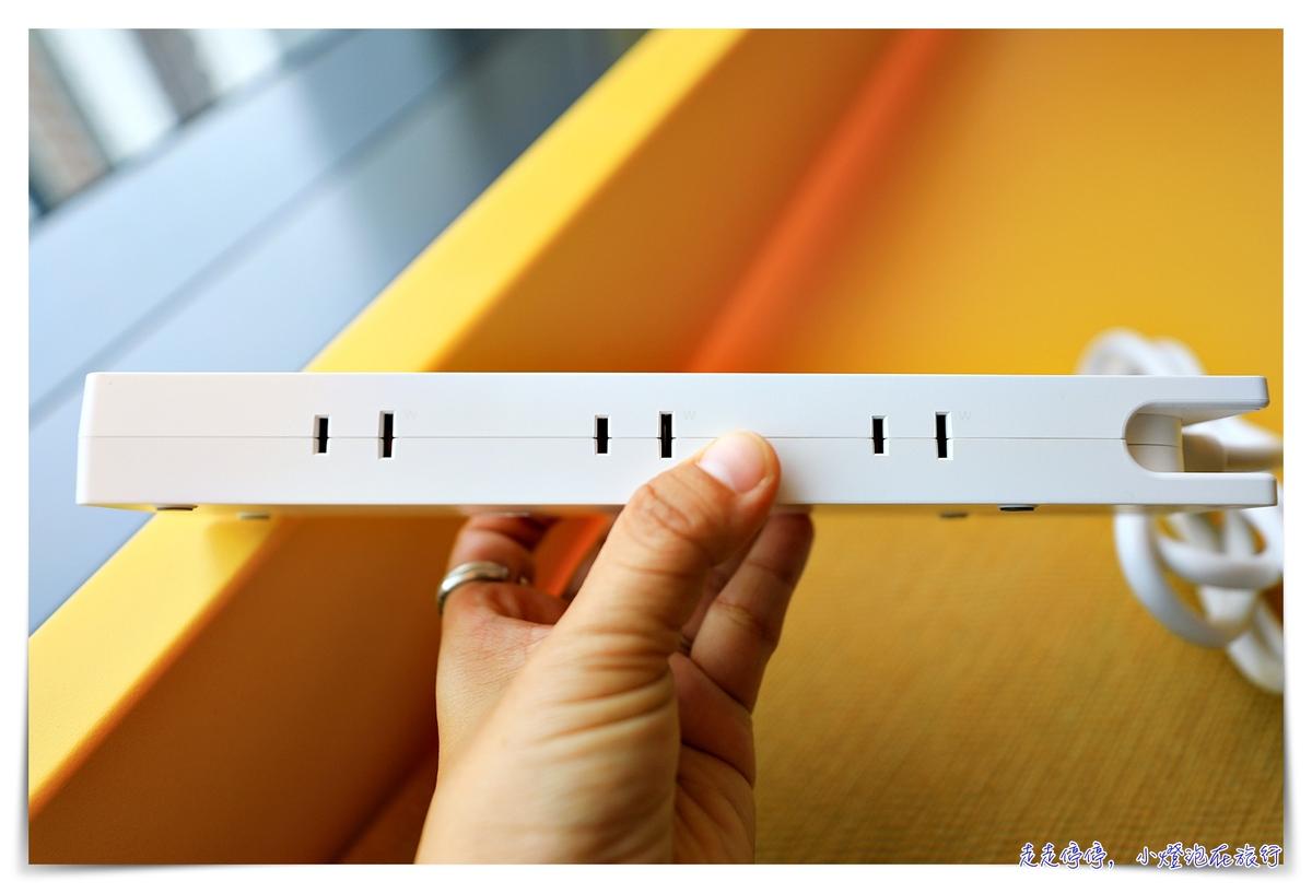 unipapa有序延長線團購|聰明有序延長線,解決你插電的困擾!挑戰最便宜!不只聰明、還有漂亮、更有安全~整理生活,就是把自己打理好、寵愛自己的方式
