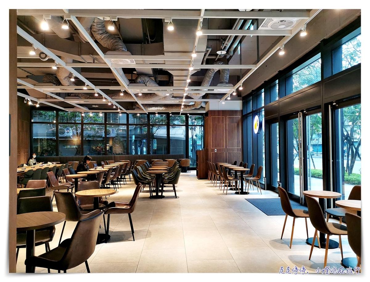 傑仕堡商旅板橋館 日式住宅感、設施完善、健康旅行、開創健康宅住宿新指標~