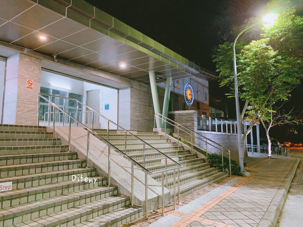 瑞穗車站東站