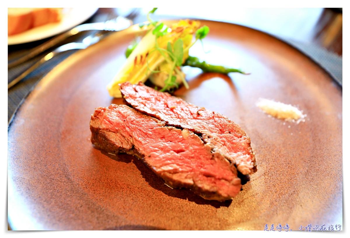 瑞穗天合Prime one|花蓮最好吃的牛排饗宴,走進瑞穗天合歐式莊園逛逛