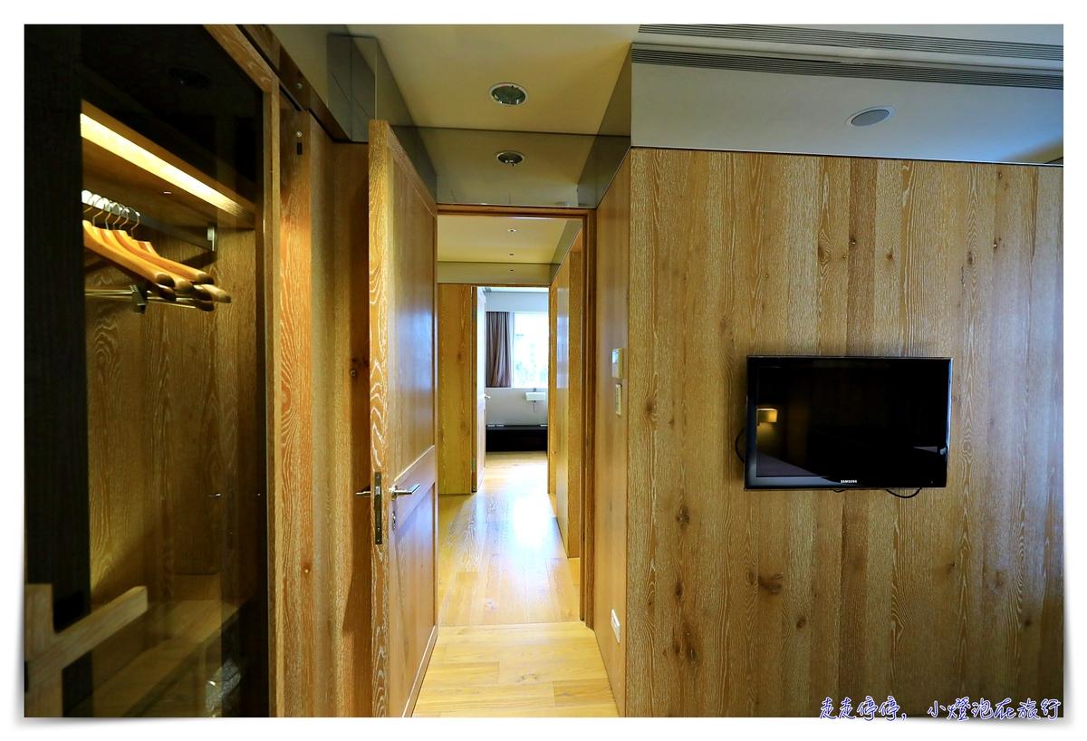 華泰瑞舍|台北質感設計公寓式酒店,服務絕佳、溫水泳池、舒適住宿日本家庭的感受、有廚房洗衣機可長租
